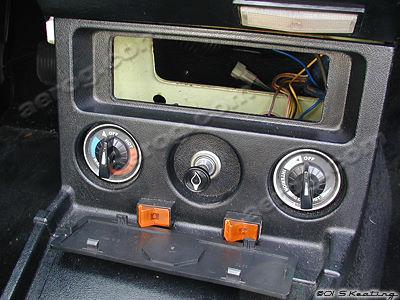 Stereo Installationaerog.com